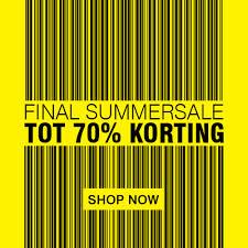 online uitverkoop merkkleding en merk schoenen Vimodos Summer Sale 2014