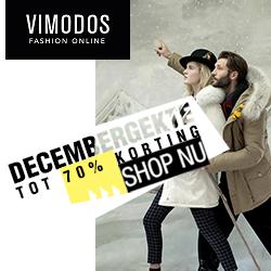 Vimodos Winter Sale 2014 2015