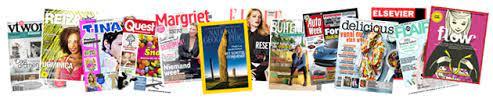 aanbiedingen tijdschriften proefabonnementen die automatisch stoppen Aanbiedingen aflopende tijdschrift abonnementen, tot 76% korting, alles € 15.