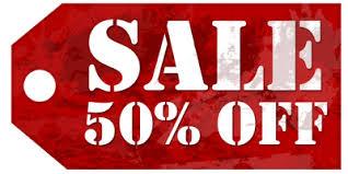 3060df3571bf29 online uitverkoop merkkleding Peddels 50 procent korting op Sundek Masons  Dockers Cavallaro Fred Perry Hackett McGregor