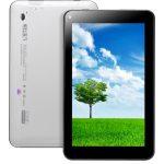Gratis Tablet PC bij een 2 jarig Sim Only abonnement 150x150 Gratis Dual Core Tablet bij een Sim Only abonnement voor € 3,50 p/mnd