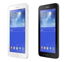 Bestel de gratis Samsung Galaxy S5 en de gratis Samsung Galaxy Tab Lite vandaag nog want dan profiteert u van in totaal 654 Euro voordeel