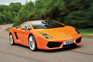 aanbieding Ferrari Lamborghini of Porsche rijden hoge korting 300x199 Aanbieding Ferrari, Lamborghini of Porsche rijden, 67% korting, vanaf € 179.  voor € 59.
