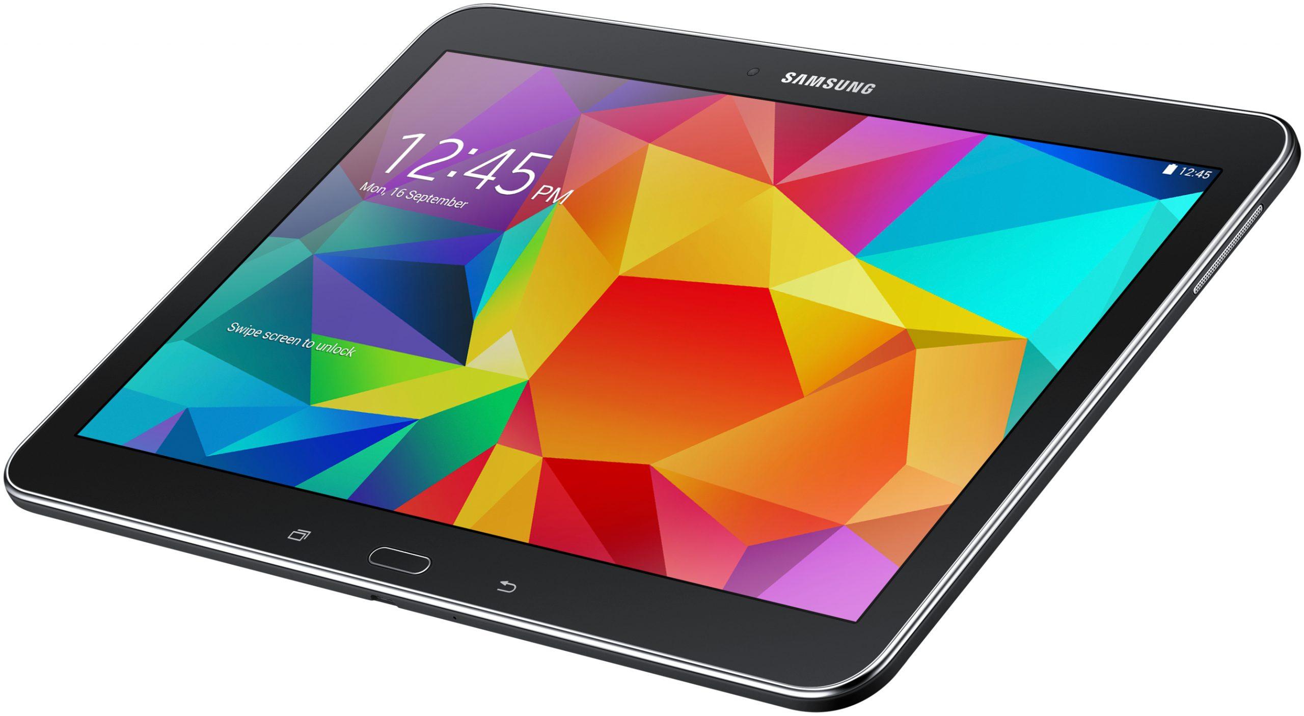 online uitverkoop hoge korting Samsung Galaxy Tab