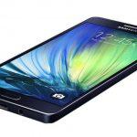 Gratis Samsung Galaxy S6 bij een abonnement vanaf 34 Euro per maand