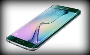 De beste deals van nederland met een gratis Samsung Galaxy S6