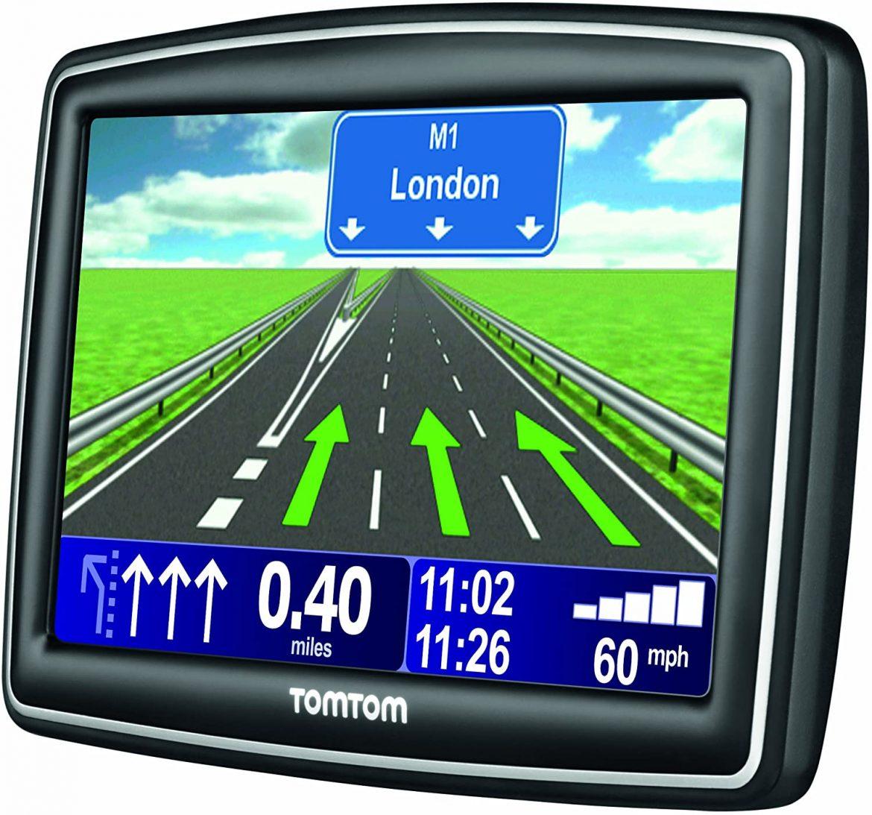 aanbiedingen goedkope auto navigatie tom tom 1170x1093 Aanbieding Tom Tom Classic Start, 33% korting van € 149.95 voor € 99.99