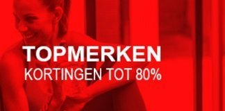Avantisport Sale online uitverkoop 2021 Online uitverkoop sport merkkleding & schoenen Avantisport, tot 85% korting