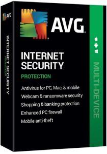 aanbieding goedkoopste AVG internet security 2021 210x300 Aanbieding AVG Internet Security 2021, 85% korting, van € 69.  voor € 9.99