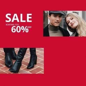 online uitverkoop Spartoo 300x300 Online uitverkoop Spartoo, tot 60% korting op merk kleding en schoenen
