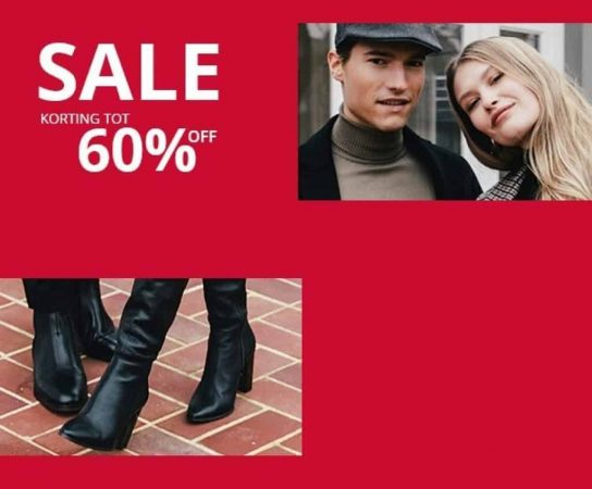 online uitverkoop Spartoo 544x450 Online uitverkoop Spartoo, tot 60% korting op merk kleding en schoenen